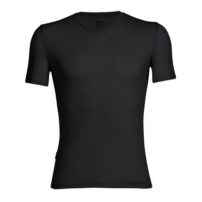 https://static.privatesportshop.com/1369655-4422721-thickbox/icebreaker-anatomica-t-shirt-men-s-black.jpg