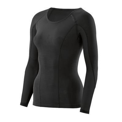 https://static.privatesportshop.com/1375257-4523332-thickbox/skins-dnamic-maillot-femme-black-black.jpg