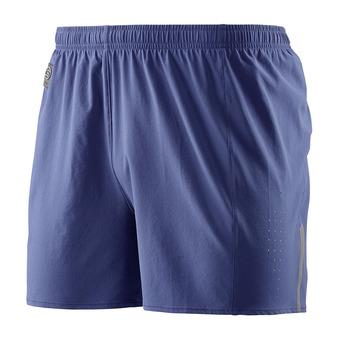 """Shorts - Men's - ACTIVEWEAR NETWORK 4"""" zephyr"""