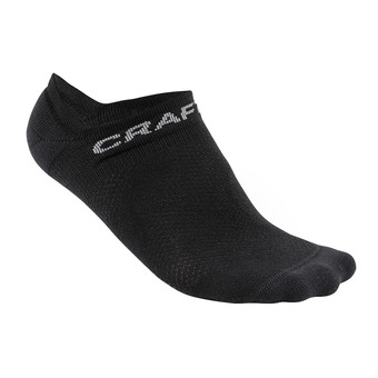 Craft COOL SHAFTLESS - Calcetines black