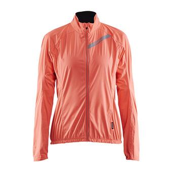 Jacket - Women's - BELLE panic