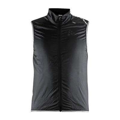https://static.privatesportshop.com/1375907-4413889-thickbox/craft-lithe-chaqueta-hombre-black.jpg