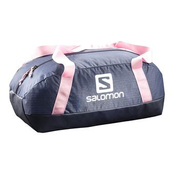 Bolsa de viaje 25L PROLOG crown blue/pink mist