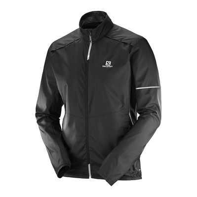 https://static.privatesportshop.com/1377880-5213681-thickbox/veste-homme-agile-wind-black.jpg