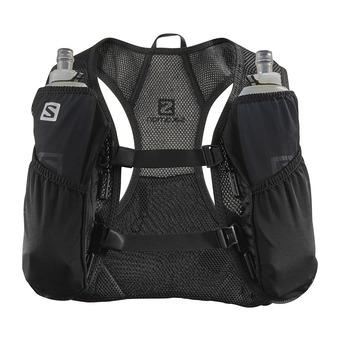 Hydration Vest - 2L AGILE black