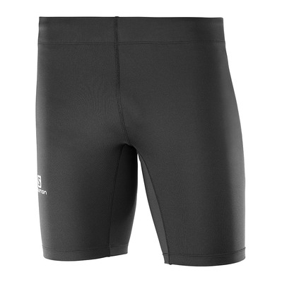 https://static2.privatesportshop.com/1377911-4428972-thickbox/mallas-cortas-hombre-agile-black.jpg