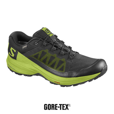 https://static.privatesportshop.com/1377962-5215259-thickbox/zapatillas-de-trail-hombre-xa-elevate-gtx-black-lime-green.jpg
