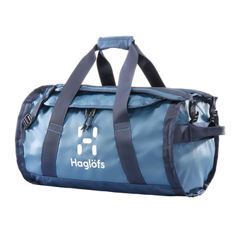 Sac de sport 50L LAVA blue ink/tarn blue