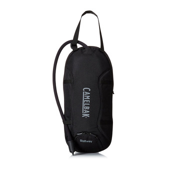 Camelbak CRUX 2L - Bolsa de agua + funda black
