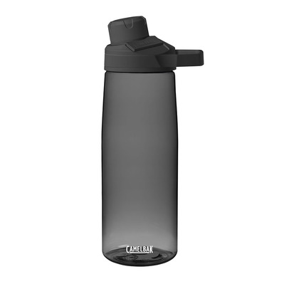 https://static.privatesportshop.com/1383416-4435241-thickbox/water-bottle-750-ml-chute-mag-charcoal.jpg