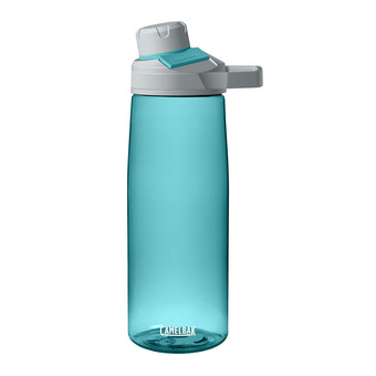 Camelbak CHUTE MAG - Botella 750ml seaglass