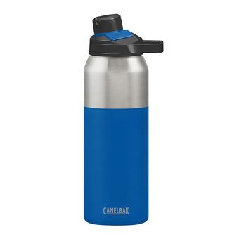 Camelbak CHUTE MAG VACUUM - Botella 1L cobalt