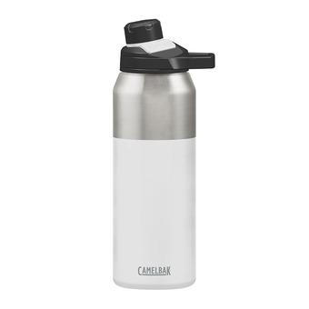 Camelbak CHUTE MAG VACUUM - Botella 1L white