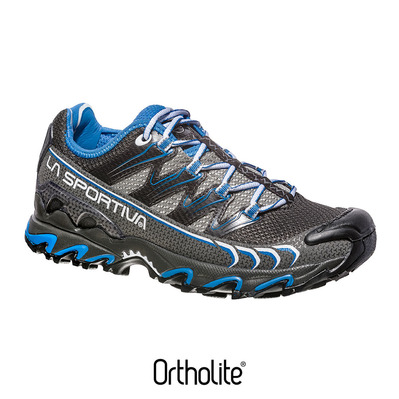 https://static.privatesportshop.com/1403418-4526135-thickbox/chaussures-trail-femme-ultra-raptor-carbon-cobalt-blue.jpg