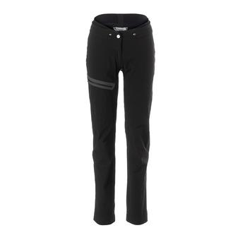 Pantalon femme TX black
