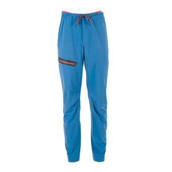 Pantalón hombre TX lake/brick