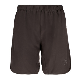 Short homme GUST black