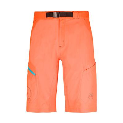 https://static2.privatesportshop.com/1403458-4526270-thickbox/la-sportiva-taka-bermuda-homme-tangerine.jpg