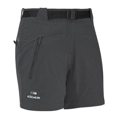 https://static.privatesportshop.com/1403467-6147615-thickbox/eider-flex-short-femme-crest-black.jpg