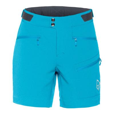 https://static2.privatesportshop.com/1414836-4588487-thickbox/bermuda-shorts-women-s-falketind-flex1-blue-moon.jpg