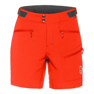 https://static2.privatesportshop.com/1414838-4588499-thickbox/bermuda-shorts-women-s-falketind-flex1-crimson-kick.jpg