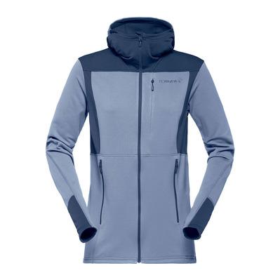 https://static.privatesportshop.com/1414859-4588610-thickbox/hooded-polartec-fleece-women-s-falketind-warm1-bedrock.jpg
