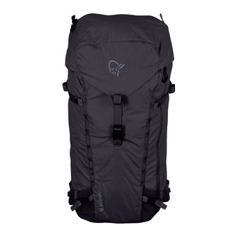 Backpack - 35L FALKETIND caviar