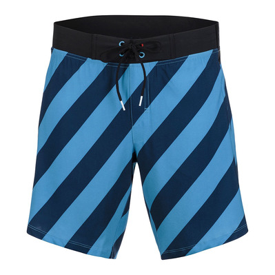 https://static2.privatesportshop.com/1414925-4655364-thickbox/zoot-zoot-short-homme-blue-stripe.jpg