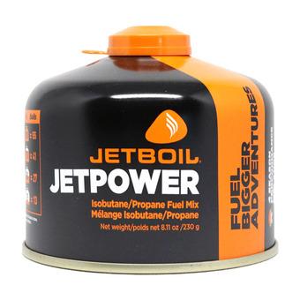 Jetboil JETPOWER - Cartouche réchaud 230g