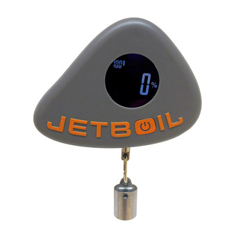 Fuel Level Gauge - JETGAUGE