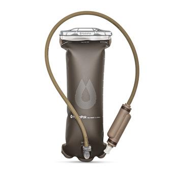 Bolsa de hidratación FULL-FORCE™ 3L