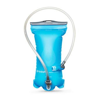 Hydrapak VELOCITY 1.5 - Bolsa de agua malibu