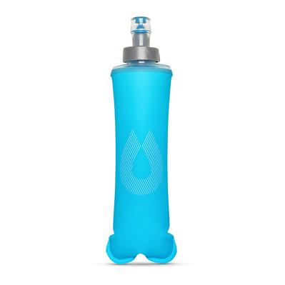 https://static2.privatesportshop.com/1438183-4587457-thickbox/flask-softflask-malibu.jpg