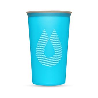 Vaso 150ml SPEED CUP™ malibu