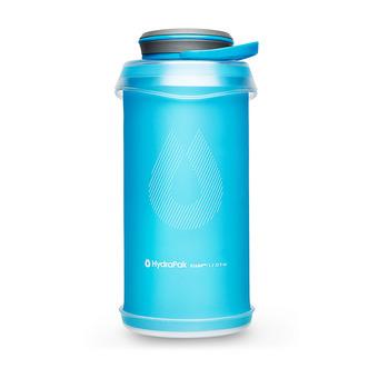Flask - STASH™ malibu