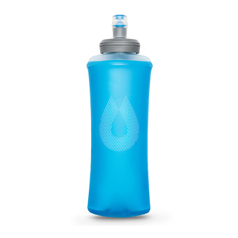 Botella flexible ULTRAFLASK malibu