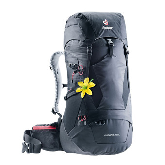 Deuter FUTURA 28L - Backpack - Women's - black