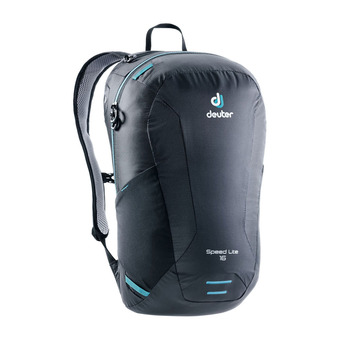 Sac à dos 16L SPEED LITE noir
