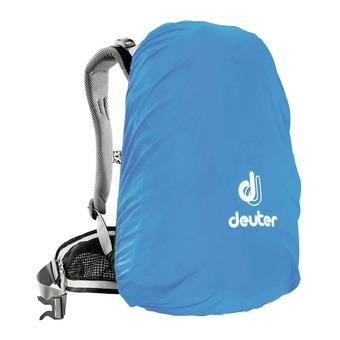 Deuter COVER 20-35L - Funda de lluvia light blue