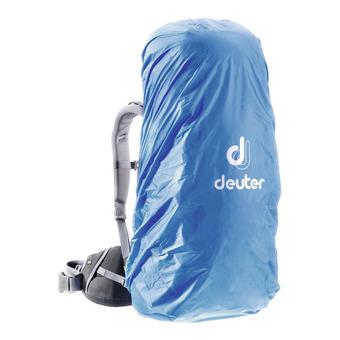 Deuter COVER 45-90L - Funda de lluvia light blue