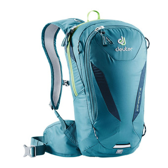 Deuter COMPACT 6L - Sac à dos bleu denim/navy