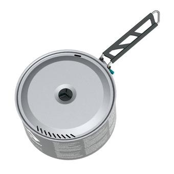 Pot - ALPHAPOT aluminium