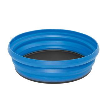 XL BOL PLIANT / XL-Bowl UNISEXE Blue