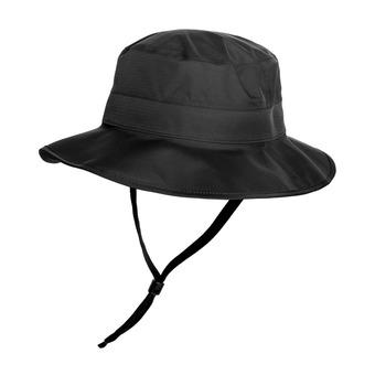 Mammut MACHU - Chapeau graphite