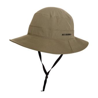 Chapeau RUNBOLD dolomite