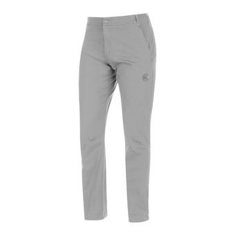 Pantalon homme ALNASCA granit
