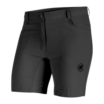Short mujer RUNBOLD LIGHT graphite