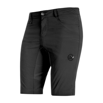 Short hombre RUNBOLD LIGHT graphite