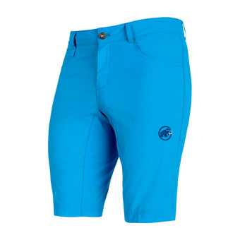 Short hombre RUNBOLD LIGHT imperial