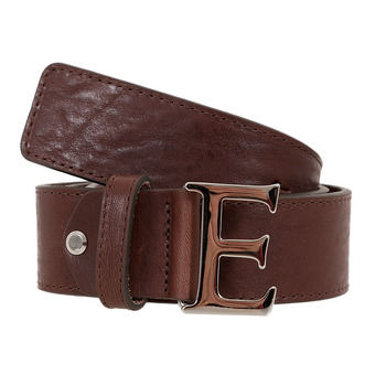 Ceinture BETTA marron